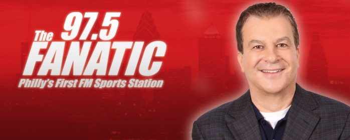 Mike Missanelli Admitted That He Was Fired From His 6 ABC Gig For Comments About Beth Mowins