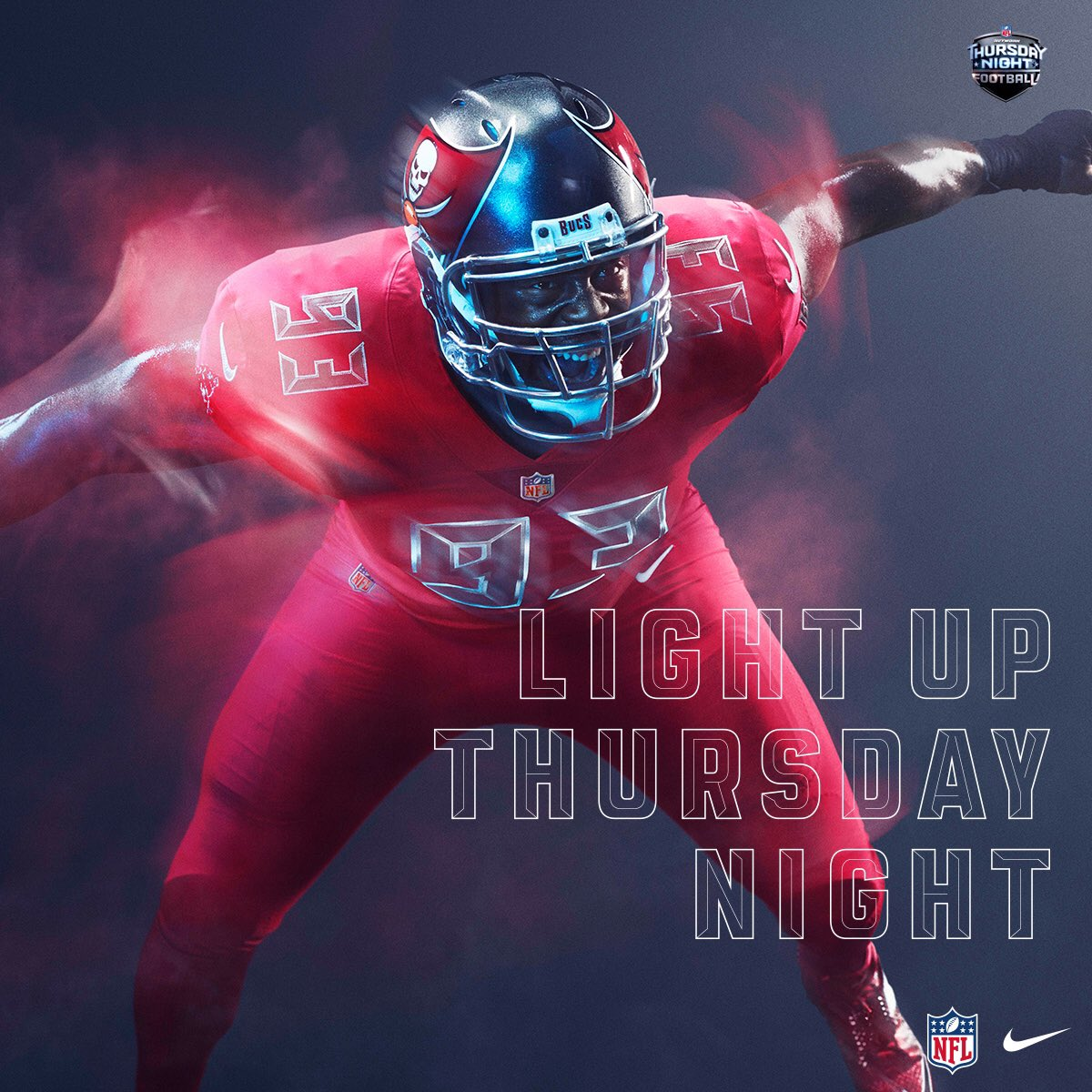 Ranking the NFL s Color Rush Uniforms e0e4ea29a