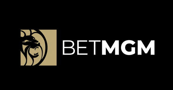 BetMGM Indiana Set to Launch Tuesday