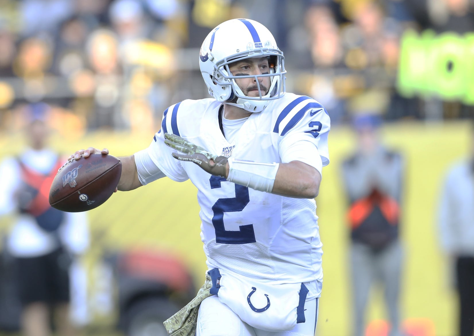 colts vs. dolphins betting prediction, odds, picks