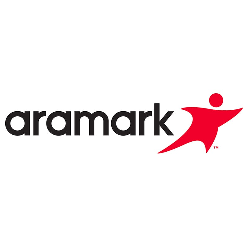 Aramark is Laying off 2,000 Workers at Wells Fargo Center, Citizens Bank Park, and Pennsylvania Convention Center