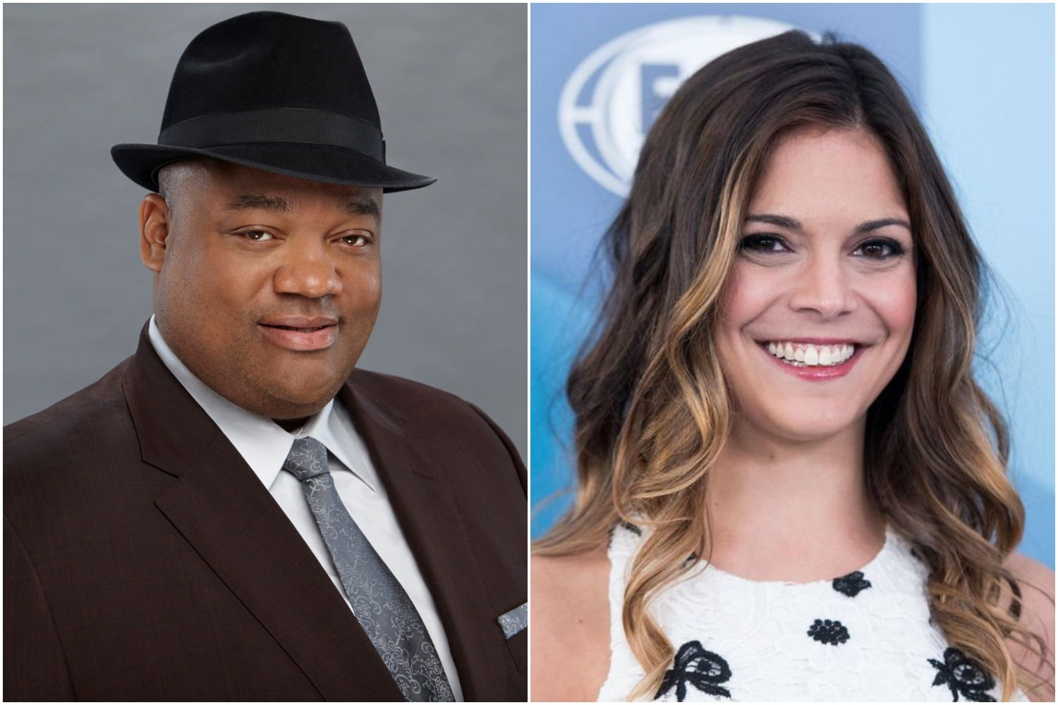 Buried in the Jason Whitlock vs. Katie Nolan Feud is an Interesting Topic That's Difficult to Discuss