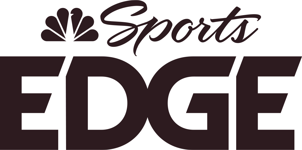 "Rotoworld Rebranded as ""NBC Sports Edge"""